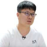張維元 (WeiYuan)