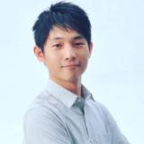 Jimmy( 雲象科技 資料科學家 )